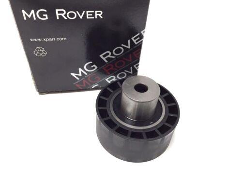 MG ZT GENUINE MG ROVER MG ZS 2.5 KV6 TIMING BELT KIT R75