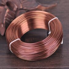 Artistic wire aluminum craft wire 12 gauge thick 12 meter anodized item 1 1 big roll 26210 meters 121518gauge 1015202530mm aluminum craft wire 1 big roll 26210 meters 121518gauge 1015202530mm keyboard keysfo Choice Image