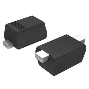 1SS400-Rohm haute vitesse diode de commutation-SOD-523-3//5 ou 10pcs