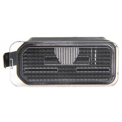 Right Left Side OS NS License Number Plate Light Lamp Replacement 86VB13550AK