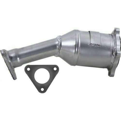 New Front Catalytic Converter For Nissan Xterra 2001-2004