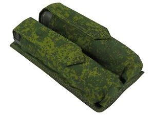 Pouch-Case-molle-Harnesses-pixel-PAINTBALL-airsoft-bag-tube-150-pod-Waterproof