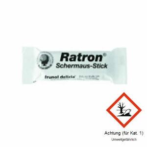 Ratron-Schermaus-Sticks-Riegel-30Stk