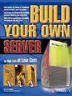 Build Your Own Server by Tony C. Caputo (Paperback, 2003)