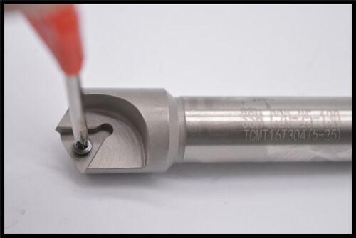 Nozzle 130A Model 220892 fits MAXPRO200 NEW Plasma parts quality