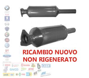 FILTRO-ANTIPARTICOLATO-FAP-DPF-NUOVO-ALFA-ROMEO-MITO-FIAT-GRANDE-PUNTO-1-3-MTJ