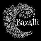 bazalli