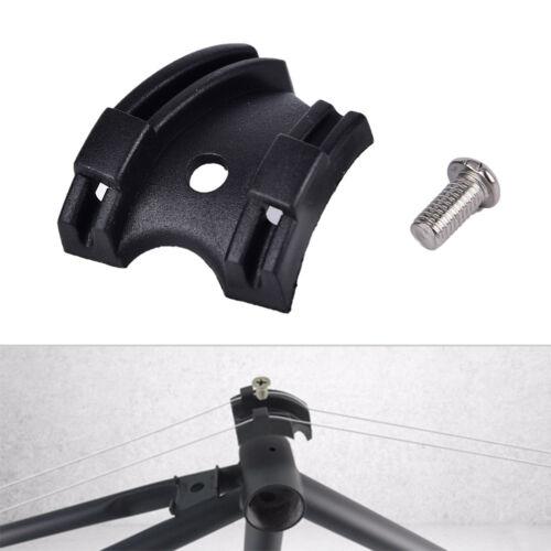MTBRoad Bike Anti-friction Bottom Bracket Shifter Cable Guide Line TubeHousiBB
