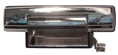 1972 - 1975 Citroen DS21 DS23 DSpecial D Super Right Outer Door Handle - NEW