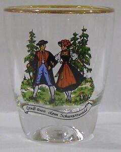 Grub-Aus-Dem-Schwarzwald-Shot-Glass-4619