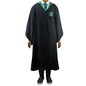 Harry-Potter-Slytherin-Robes-Size-S-CINEREPLICAS