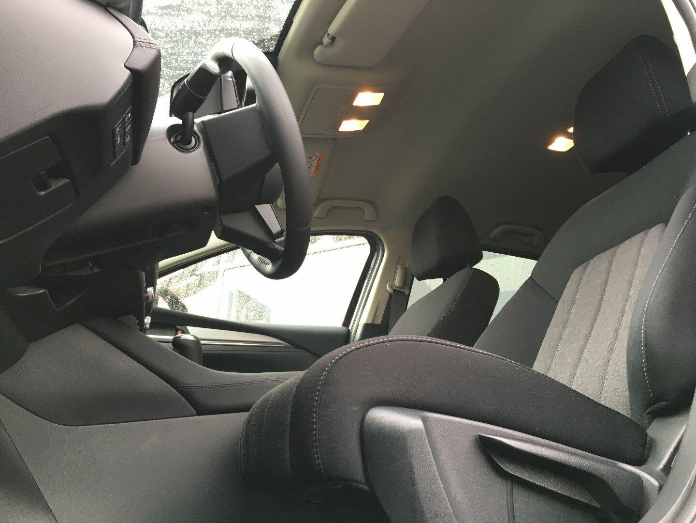 Mazda 6 2,0 Sky-G 165 Premium stc. aut. - billede 6