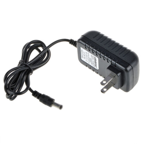 AC Adapter Charger For Altec Lansing inMotion iM600 Speaker Power Supply PSU