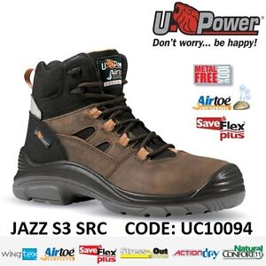 Upower de Upower s Chaussures Chaussures de Chaussures s Upower rBrx1