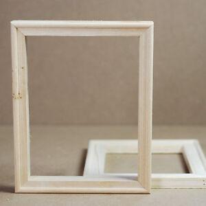 1pc canvas wood bar frame stretcher strips 8 10 11 12 14 15 16 18 20 24 30 36. Black Bedroom Furniture Sets. Home Design Ideas
