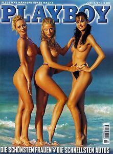 Playboy-Juni-06-1997-Melanie-Anschuetz-amp-Victoria-Silvstedt