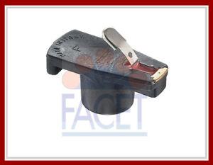 3-7885RS-CONTATTI-SPAZZOLA-ACCENSIONE-FORD-FIESTA-I-1-3-DAL-1977-AL-1983
