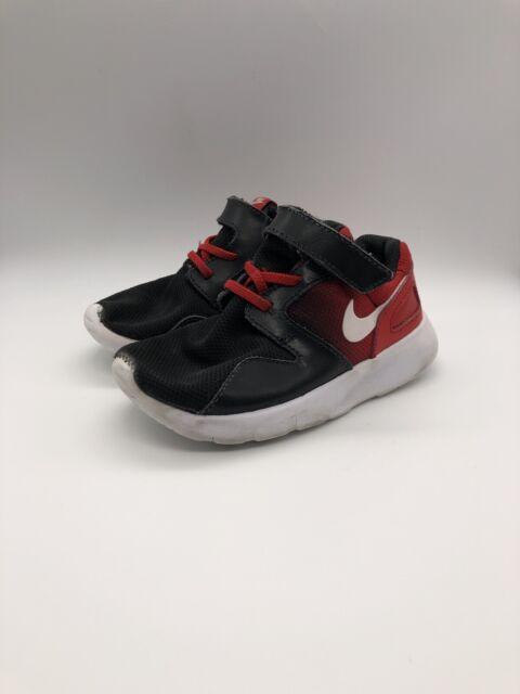 Nike Kaishi 2.0 (td) Toddler Shoes