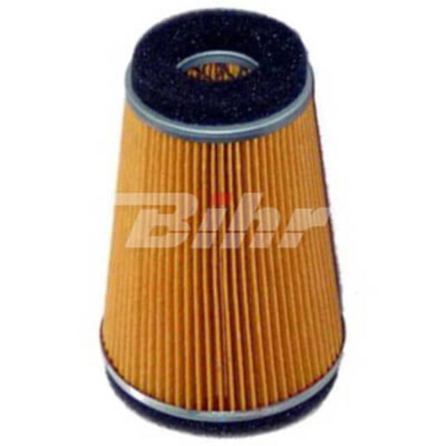Filtro de Aire Hiflofiltro HFA4102