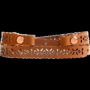 Origami Owl Valentine Leather Wrap Bracelets w/ Lockets Free ...   300x300