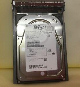 Dell-XK111-8-9cm-146GB-15K-Disque-Dur-SAS-HDD-Fujitsu-MBA3147RC-CA06778-B20300DL