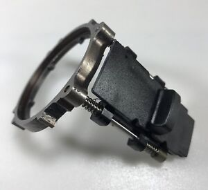 Dewalt DCD996 ½ Cordless HammerDrill Driver 20v Brushless Gear Shifter Assembly