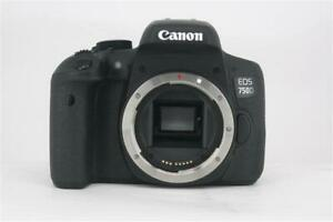 Canon-EOS-750D-24-2MP-Digital-SLR-Camera-Black-Body-Only