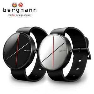 brand awarded top fashion watch men casual designer watches image is loading brand awarded top fashion watch men casual designer