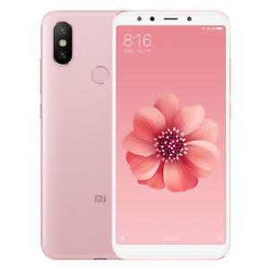 sconto-Xiaomi-Mi-A2-5-99-039-039-18-9-4-64GO-Telephone-3010mAh-20-12MP-4G-smartphone-DE