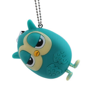 Cute-Cartoon-Animal-Owl-Baby-Nail-Cutter-Clippers-Scissors-Manicure-Trimmer-Tool