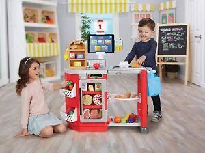 Little-Tikes-Shop-039-n-Learn-Smart-Checkout