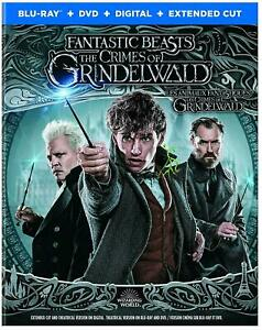 Fantastic-Beasts-The-Crimes-of-Grindelwald-Blu-ray-DVD-2019