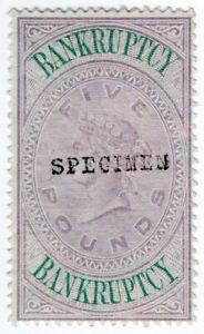 I-B-QV-Revenue-Bankruptcy-5-specimen