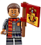 Lego-Harry-Potter-71022-Limited-Edition-Minifigures-inc-Percival-Graves-Dobby thumbnail 9
