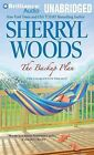 The Backup Plan by Sherryl Woods (CD-Audio, 2013)