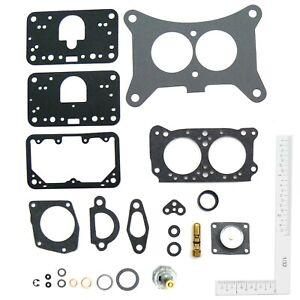 Kit-de-reparation-Holley-2300-2300-G-2bbl-carburateur-FORD-v8-330-034-5-4-L-359-361-034-5-9-L