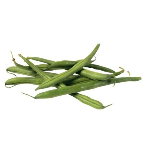 Seed saved from my crop last yearBuy for 2021 avoid shortages French Beans