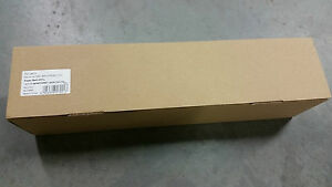 Details about FUSER KONICA MINOLTA BH C6000 C6000L C7000 C70HC FUSING BELT  251L A1DU736000