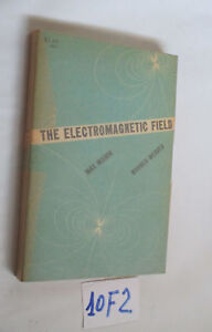 THE-ELECTROMAGNETIC-FIELD-10F2