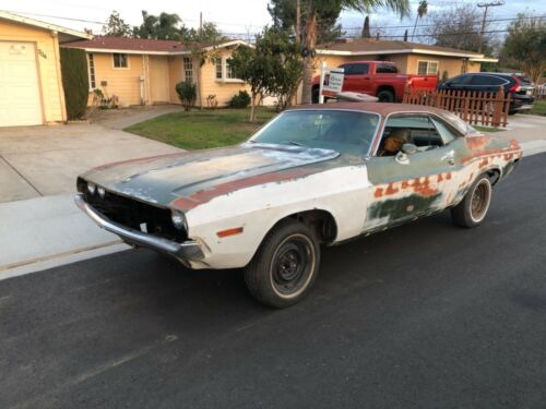 s-l500 in 1970 DODGE CHALLENGER 1968 charger 1971 RT 1969 Cuda in Cars For Sale or Wanted