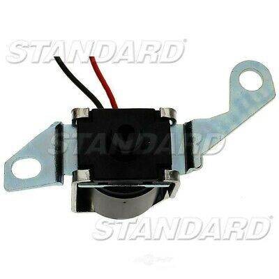 Auto Trans Control Solenoid-Automatic Transmission Kickdown Solenoid Standard