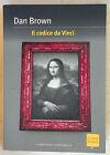 Il codice Da Vinci - Dan Brown - La Repubblica - 3336