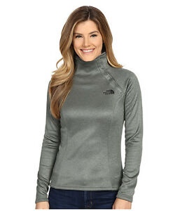 New Women/'s The North Face Ladies Agave Hoodie Jacket  XS Small Medium Large XL