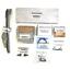 thumbnail 2 - Genuine Nissan Timing Chain Kit - For RNN14 Pulsar GTi-R SR20DET 4WD GTiR