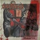 Deranged - Redlight Murder Case (2008)