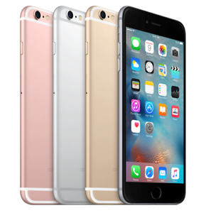 iPhone-6S-Plus-16gb-32gb-64gb-128gb-Unlocked-Smartphone