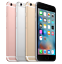 iPhone-6S-Plus-16gb-Unlocked-Smartphone-in-Gold-Silver-Gray-or-Rose