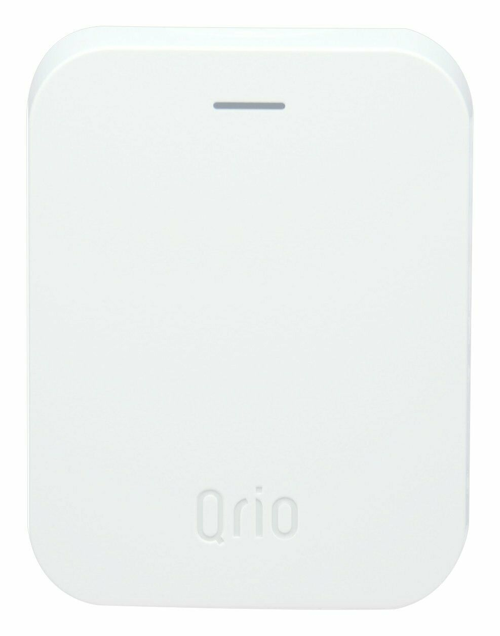 Qrio Hub Remote operation key of home Removable smartphone Q-H1