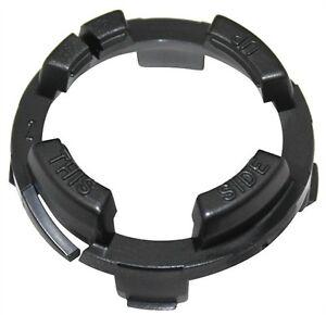 Zodiac Baracuda Compression Ring G2 G3 G4 Ranger Wahoo