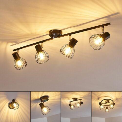 licht strahler oder leuchten oder lampen